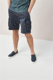 Pantaloni scurţi cargo