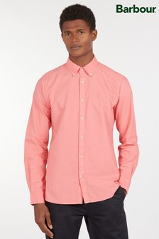 Barbour® Oxford 13 Tailored Shirt