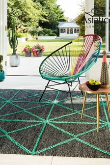 Prism Rug by Asiatic Rugs