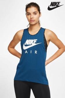Nike Air Running Vest