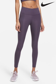 Nike Epic Fast Running Leggings