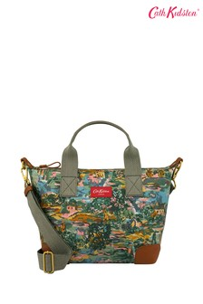 Cath Kidston® Artists View Small Travel Bag