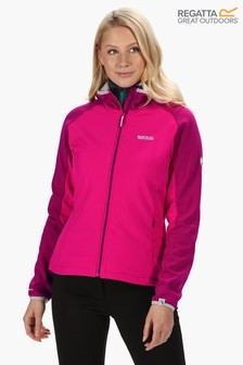 Regatta Women's Arec II Softshell Jacket