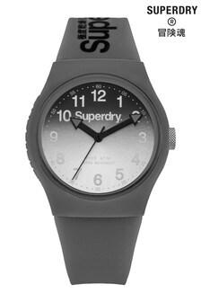 Superdry Urban Laser Watch