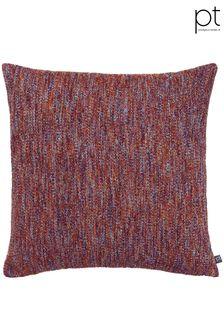 Ember Lava Cushion by Prestigious Textiles