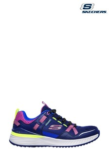 Skechers® TR Ultra River Creeks Trainers