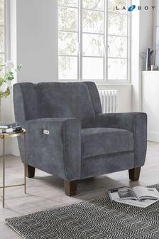 Hazel Recliner Chair by La-Z-Boy