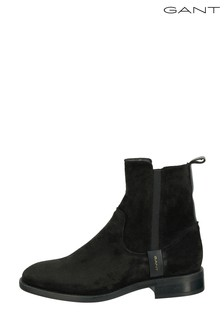 GANT Fayy Chelsea Boots