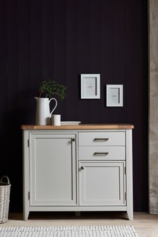 Newhaven Painted Sideboard