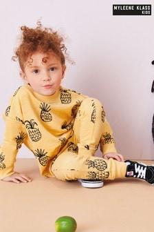 Myleene Klass Kids Unisex Sweatshirt