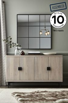 Alma Large Sideboard