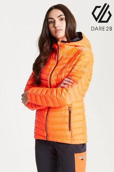Dare 2b Elative Down Fill Jacket