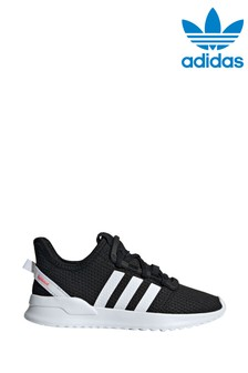 adidas Originals U Path Junior Trainers