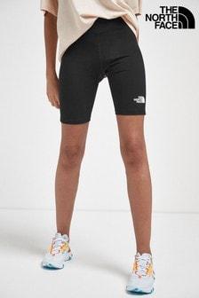 The North Face® Cycling Shorts