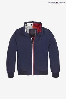 Tommy Hilfiger Essential Jacket