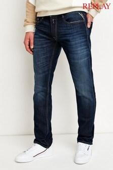 ג'ינס דגם Roccoשל Replay®