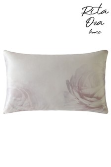 Set of 2 Rita Ora Florentina Pillowcases