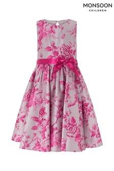 b605bffaf298 Monsoon Damen & Kinder Bekleidung | Kleider & Schuhe | Next DE