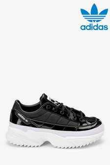 adidas Originals Kiellor Trainers