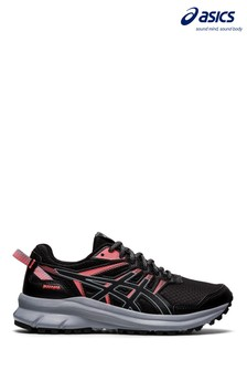 ASICS Trail Scout 2 Trail Trainers