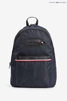 Tommy Hilfiger Modern Nylon Backpack