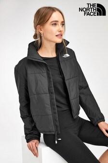 The North Face® Gosei Padded Jacket