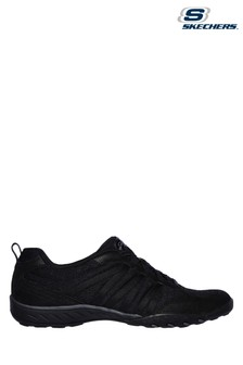 Skechers® Breathe-Easy-Be-Relaxed Shoes