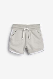 Runner Shorts (3mths-7yrs)