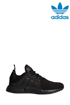 adidas Originals XPLR Youth Trainers
