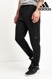 adidas Black Must Have Joggers