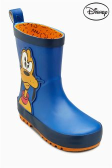 Pluto™ Wellies (Younger Boys)