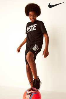 Nike HBR Performance Shorts