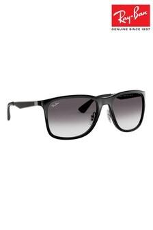 Ray-Ban® 0RB4313 Sonnenbrillen, Schwarz
