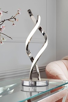 Callie LED Table Lamp