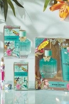 Paradise 100ml Eau De Parfum