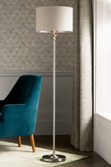 Burford Floor Lamp
