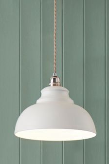 Dixon Easy Fit Pendant
