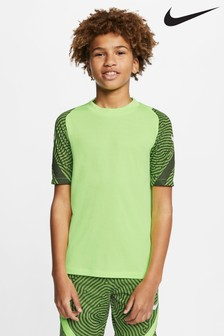 Nike Breathe Strike T-Shirt