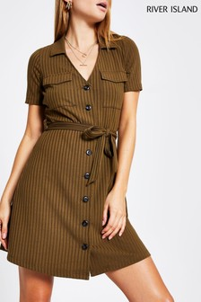 64aafc6ca89238 River Island Dresses | Womens Casual & Party Dresses | Next UK