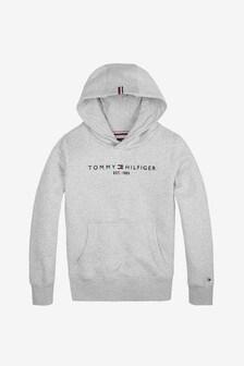 Tommy Hilfiger Boys Essential Hoody