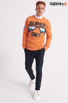 Superdry Edit Slim Chinos
