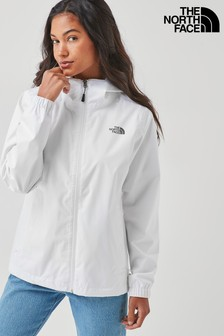 The North Face® Quest Waterproof Jacket