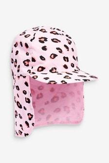 Legionnaires Hat (Younger)