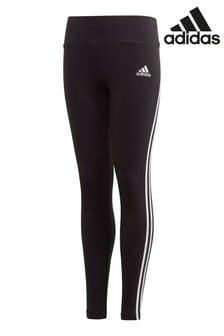 adidas 3 Striple Leggings
