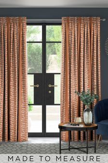 Wray Made To Measure Curtains