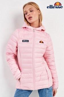 Ellesse™ Lompard Padded Jacket