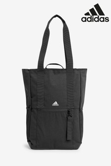 adidas Classic Tote Backpack