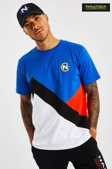 Nautica Competition Lugger T-Shirt