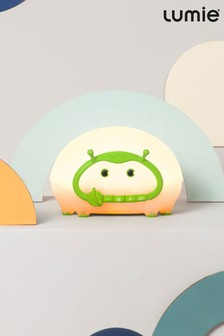 Lumie Bedbug Night Light