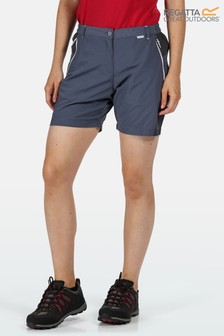Regatta Sungari II Shorts